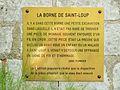 Bellechaume-FR-89-borne de Saint-Loup-02.jpg
