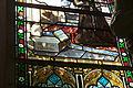 Bellegarde (Loiret) Notre Dame 3824.JPG