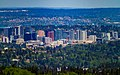 Bellevue Skyline Cougar Mountain.jpg