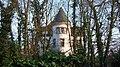 Bellheim Fortmuehle Wohnhaus.jpg