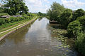Below Shipley Lock - geograph.org.uk - 834227.jpg