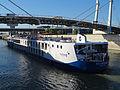Belvedere (ship, 2005) 005.JPG