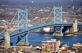 Ben Franklin Bridge-3.jpg