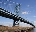 Ben Franklin Bridge - panoramio.jpg
