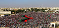 Benghazi the 1.5 million Anti-Qadafi protest.jpg