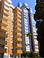 Benidorm - Edificio Kennedy III (6).jpg