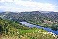 Benifallet, 43512, Tarragona, Spain - panoramio (1).jpg