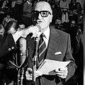 Benito Fernández.jpg