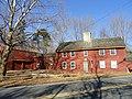 Benjamin Abbot House - DSC03465.JPG