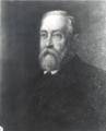 Benjamin Harrison by Eastman Johnson.png