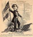 Benjamin Wood, Harpers Weekly, August 31, 1861.png
