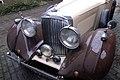 Bentley 4 ¼ (1937) - Flickr - FaceMePLS (1).jpg
