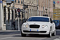 Bentley Continental GT - Flickr - Alexandre Prévot (31).jpg