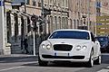Bentley Continental GT - Flickr - Alexandre Prévot (31).jpg