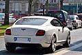 Bentley Continental GT - Flickr - Alexandre Prévot (32).jpg