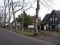 Bentley Road housing - geograph.org.uk - 708697.jpg