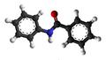 Benzanilide3D.png