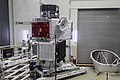 BepiColombo stack ESA380728.jpg
