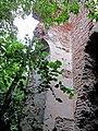 Berdavank fortress 06.jpg