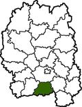 Berdychivskyi-Raion.png