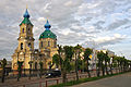 Berdyczow Nikolska church SAM 3958.JPG