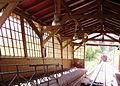 Bergbahnstation Koenigstuhl.jpg