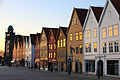 Bergen, Bryggen 01.jpg