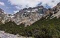 Bergtocht van S-charl naar Alp Sesvenna. 10-09-2019. (actm.) 04.jpg