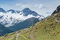 Bergtocht van S-charl naar Alp Sesvenna. 10-09-2019. (d.j.b) 07.jpg
