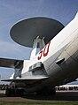 Beriev A-50 on the MAKS-2009 (03).jpg