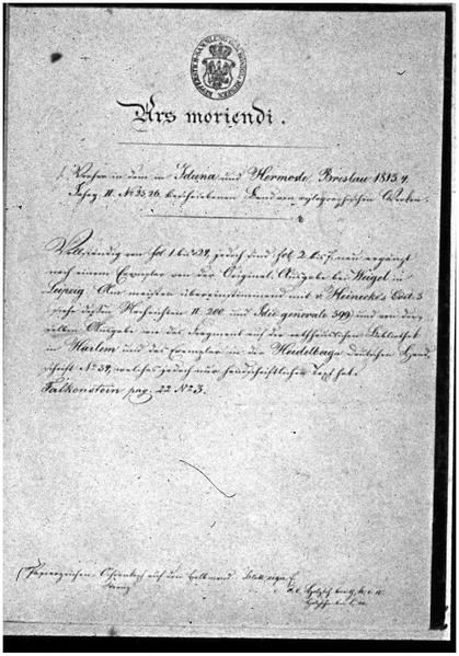 File:Berlin, Staatl. Museen - Kupferstichkabinett, Cim. 2.pdf