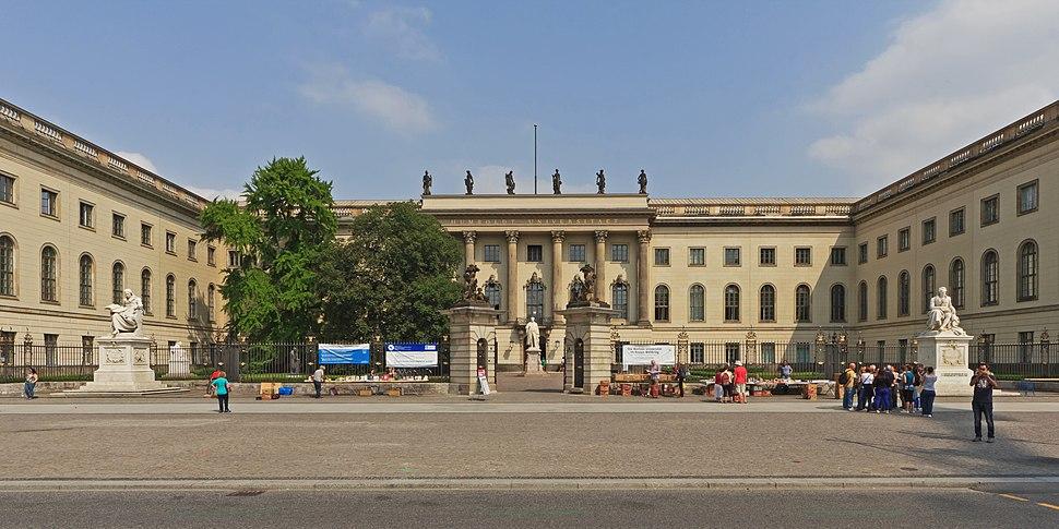 Berlin-Mitte Humboldt-Uni 05-2014