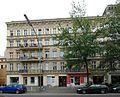 Berlin-Schöneberg Grunewaldstrasse 82 03.10.2011 16-14-46.jpg