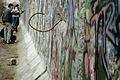 Berlin 1989, Fall der Mauer, Chute du mur 03.jpg