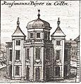 Berlin Börse 1757 (Schleuen).jpg