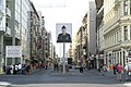 Berlin PICT3879 (6402391165).jpg