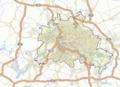 Berlin Straßenverkehr Übersichtskarte.png