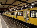 Berlin U-Bahnhof Nollendorfplatz - Linien U1,U2,U3,U4 (6786854926).jpg