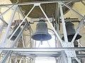 Berliner Dom - Glocken.jpg