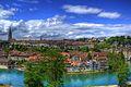 Bern (3636123228).jpg