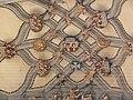 Bern Münster Portal detail14a.jpg