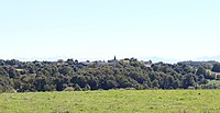 Bernadets-Dessus (Hautes-Pyrénées) 1.jpg