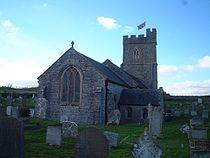Berrow church.jpg