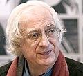 Bertrand Tavernier 2010.jpg