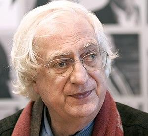 Tavernier, Bertrand (1941-)
