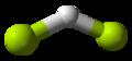 Beryllium-hydride-H-coordination-3D-balls.png