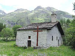 Bessans - Chapelle Notre-Dame-des-Grâces -01.JPG