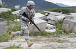 Best Warrior Competition tests US Army National Guard, Reserve Soldiers 150308-F-AD344-067.jpg