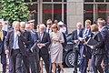 Besuch Bundespräsident Steinmeier in Köln-0-4657.jpg
