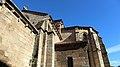 Betanzos Igrexa Monacal de San Francisco 12.jpg